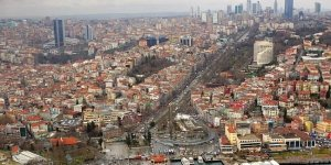 Beşiktaş Karanfilköy'de Kentsel Dönüşüm Başlıyor