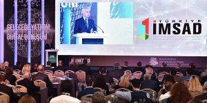 9. Uluslararası İnşaatta Kalite Zirvesi Ertelendi
