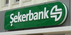 Şekerbank'tan 54 İlde Satılık 266 Gayrimenkul