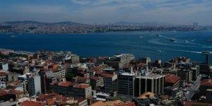 İstanbul'da 14 Milyona Satılık 7 Arsa
