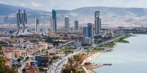 İzmir'de 1 Yılda 2.3 Milyarlık Kamu Arazisi Satıldı