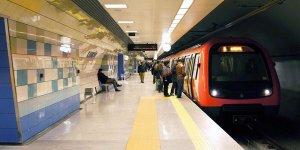 Çekmeköy Metrosu Ne Zaman Açılıyor 2018?