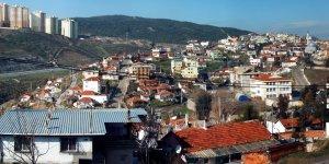 Bakanlıktan Karabağlar Kentsel Dönüşüm Hak Sahiplerine Önemli Uyarı