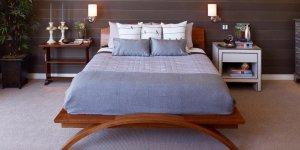 Yatak Odası Aydınlatması Nasıl Olmalı?