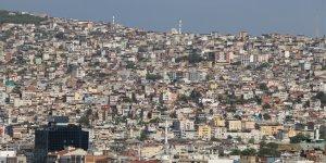 İzmir'de Yapı Kayıt Belgesi Alan 481 Bin Kişi Elektrik Aboneliği İçin Başvurdu
