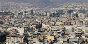 İmar Barşı'nda En Yüksek Başvuru İzmir'den
