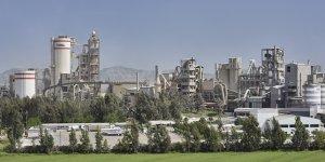 OYAK Portekizli Cimpor Çimento'yu Satın Aldı