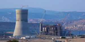 TMSF, Dev Enerji Şirketi ve 31 Arsasını Satışa Çıkardı