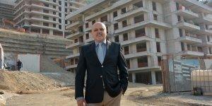 Gayrimenkulde İzmir'e Talep Artıyor