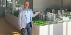 Ataşehir Modern Satış Rekoru Kırdı