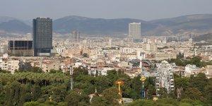 İzmir-Manisa 1/100.000'lik İmar Planları Onaylandı