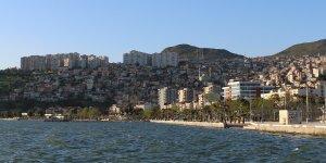 İmar Barışı'na En Yüksek Başvuru İzmir'den