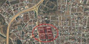 ÖİB'nin Özelleştirdiği Menderes'teki Arsalarının İmar Planı İtirazları Sonuçlandı