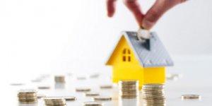 Konut Kredisinde 2019'un İlk Güncellemesi