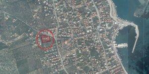 TOKİ İzmir'deki 6 Arsasını 9.4 Milyon TL'ye Satışa Çıkardı