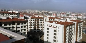 TOKİ Sincan Saraycık Başvuru 2019
