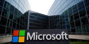 Microsoft Müteahhitlere Düşük Faizli Kredi Verecek