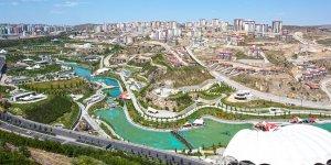 TOKİ Ankara Kuzeykent başvuruları Ne Zaman Başlıyor 2019?