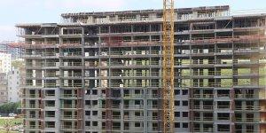 İnşaat Sektörü 2019'a Temkinli Yaklaşıyor