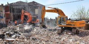 Kentsel Dönüşüm Projesinden Ev Alanlar Tapu Harcını Geri Alabilir