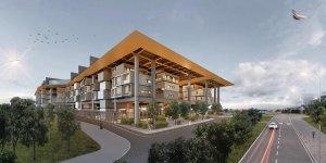 Antakya Hilton Museum Otel  Ne Zaman Açılacak 2019