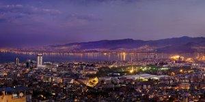 İzmir'de Kentsel Dönüşüm Platformu Kurulacak!