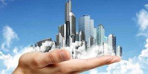 11 Maddelik Seçim Manifestosunun 8'i Çevre Ve Şehircilikle İlgili