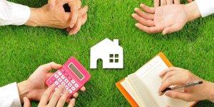 Arsa Satışında 4 Önemli İpucu