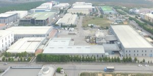 TOKİ Fabrika Yapıp Kiraya Versin Önerisi