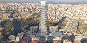 Metropol İstanbul AVM Ne Zaman Açılacak 2019?