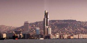 Mimarlar Odası Zorlu Konak Projesinin İptali İçin Dava Açtı
