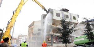 İLBANK'a Kentsel Dönüşüm Kredisi Yetkisi Verildi