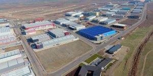 Ankara OSB'ye 300 Yeni Fabrika Yapılacak