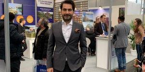 Erkanlı Evim Türkiye Fuarı'nda 16 Milyon TL'lik Satış Yaptı
