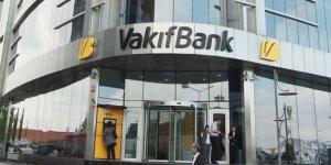 Vakıfbank Konut Kredisi Faizlerini 1,67'ye Düşürdü