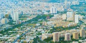 Türk Müteahhitler ve İranlı Emlakçılar Arasında İş Birliği
