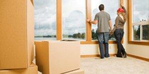 Kiracılar Fahiş Fiyat Artıran Ev Sahibine Dava Açabilecek