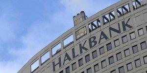 Halkbank Konut Kredisi Faiz Oranını 1,65'e Düşürdü