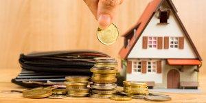 En Yüksek Faizle Kredi Veren Banka Faiz Oranlarını 45 Puan Düşürdü
