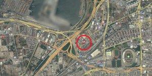 İzmir Yeni Kent Merkezi'nde 26 Milyon TL'ye İcradan Satılık Arsa