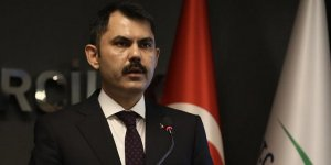Çevre ve Şehircilik Bakanı İzmirli Müteahhitlerle Buluşuyor