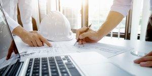 2019 Mimarlık Mühendislik Birim Maliyetleri Belli Oldu