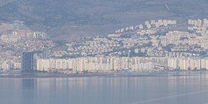 Ev Alacaklar Dikkat! İstanbul'da Yüzde 10, İzmir'de Yüzde 8, Ankara'da Yüzde 5