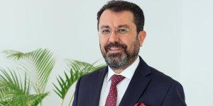 Emlak Katılım Bankası'nın Faizlere Olumlu Etkisi Olacak