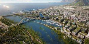 Kanal İstanbul 2025'te Açılacak! Maliyeti 15 Milyar Dolar