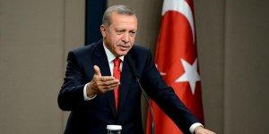 İzmir-İstanbul Otoyolu Yıl Sonuna Doğru Açılacak