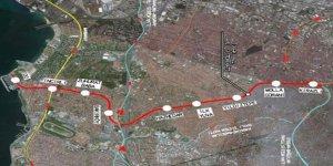 Bakırköy Kirazlı Metro Ne Zaman Açılacak