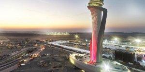 İstanbul Havalimanı'nın Açılmasıyla Konut Satışları Artacak