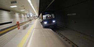 Gayrettepe-İstanbul Havalimanı Metrosu Ne Zaman Açılacak?