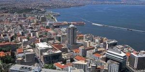 İzmir'in 6 İlçesinde İmar Planları Askıya Çıktı
